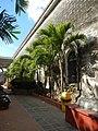 0344jfSanto Barasoain Church Malolos City Bulacanfvf 15.JPG