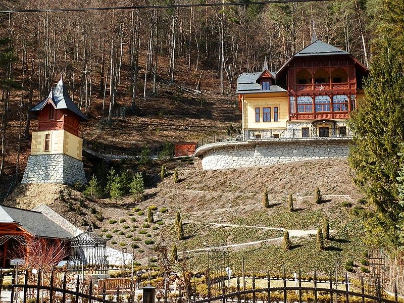 File:034 91 Ľubochňa, Slovakia - panoramio (10).jpg