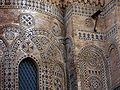 0484 - Palermo - Cattedrale, Abside - Foto Giovanni Dall'Orto 28-Sept-2006.jpg