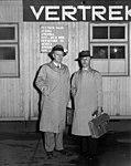 05-03-1947 01622 Louis Beel en Jan Jonkman (4414270227).jpg