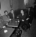 05.10.1959 (19.12.1957). Reportage Stade. (1957) - 53Fi4525.jpg