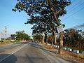 05748jfCity San Fernando Bulacan Lands Highways Pampangafvf 31.JPG