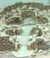 06.03 Model Ggantija temple.png