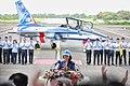 06.22 總統出席「空軍新式高教機首飛展示」 (50031624758).jpg