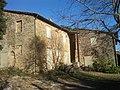 06065 Passignano sul Trasimeno, Province of Perugia, Italy - panoramio (29).jpg