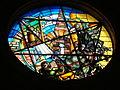 06 Tamara de Campos Iglesia San Hipolito Vidriera contemporanea ni.JPG