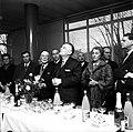 07.03.68 Affaire René Trouvé-Birague. Le Dr. Birague remet les prix au CRAC (1968) - 53Fi1627.jpg