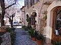 07170 Valldemossa, Illes Balears, Spain - panoramio (45).jpg