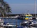07590 Es Pelats, Illes Balears, Spain - panoramio (28).jpg