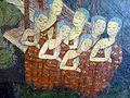 075 Sura Ambattha (detail) (9166356746).jpg