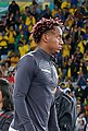 07 07 2019 Final da Copa América 2019 (48226621332) André Carrillo (cropped).jpg