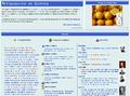 08-03-2010 Portal de química.PNG