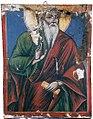089 Andrew the Apostle Icon from Saint Paraskevi Church in Langadas.jpg