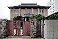 090221 Old Jonas House Shioya Kobe Japan02bs4.jpg