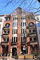 09050261 Berlin Moabit, Elberfelder Straße 35 003.JPG