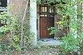 09080595 Brunsbütteler Damm 447-449 007.JPG