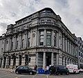 1-3 Union Terrace, Aberdeen.jpg