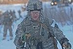 1-501st Infantry Regiment conducts biathlon 140307-A-RK974-046.jpg