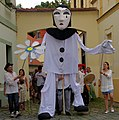 1.9.16 1 Pisek Puppet Parade 01 (28786122224).jpg
