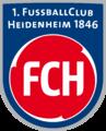 1. FC Heidenheim 1846.png