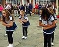 10.9.16 Sandbach Day of Dance 419 (29516803301).jpg