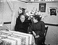 100-jarige te Eindhoven, Bestanddeelnr 902-8910.jpg