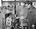 100 jaar technisch onderwijs in Amsterdam, Bestanddeelnr 911-9638.jpg