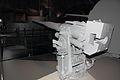 100 mm B-24-BM Lennusadam 2.JPG