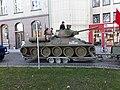 100 years October Revolution demo in Hamburg 7.jpg