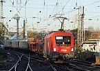 1016 031 Köln-Deutz 2015-11-02-01.JPG