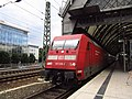 101 036-2 mit einem EC im Dresdner Hbf.jpg