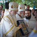 1025th Anniverary of Baptism of Russia at St. Vladimir Memorial Church in Jackson, Ney Jersey (27152938900).jpg