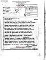 104-10163-10022 (JFK).pdf