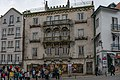 10582-Sintra (49043368953).jpg