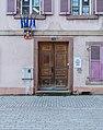10 Rue des 4 Vents in Belfort (1).jpg