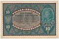 10 marek polskich 1919 awers.jpg