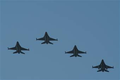 10th AF Four Finger Formation.PNG