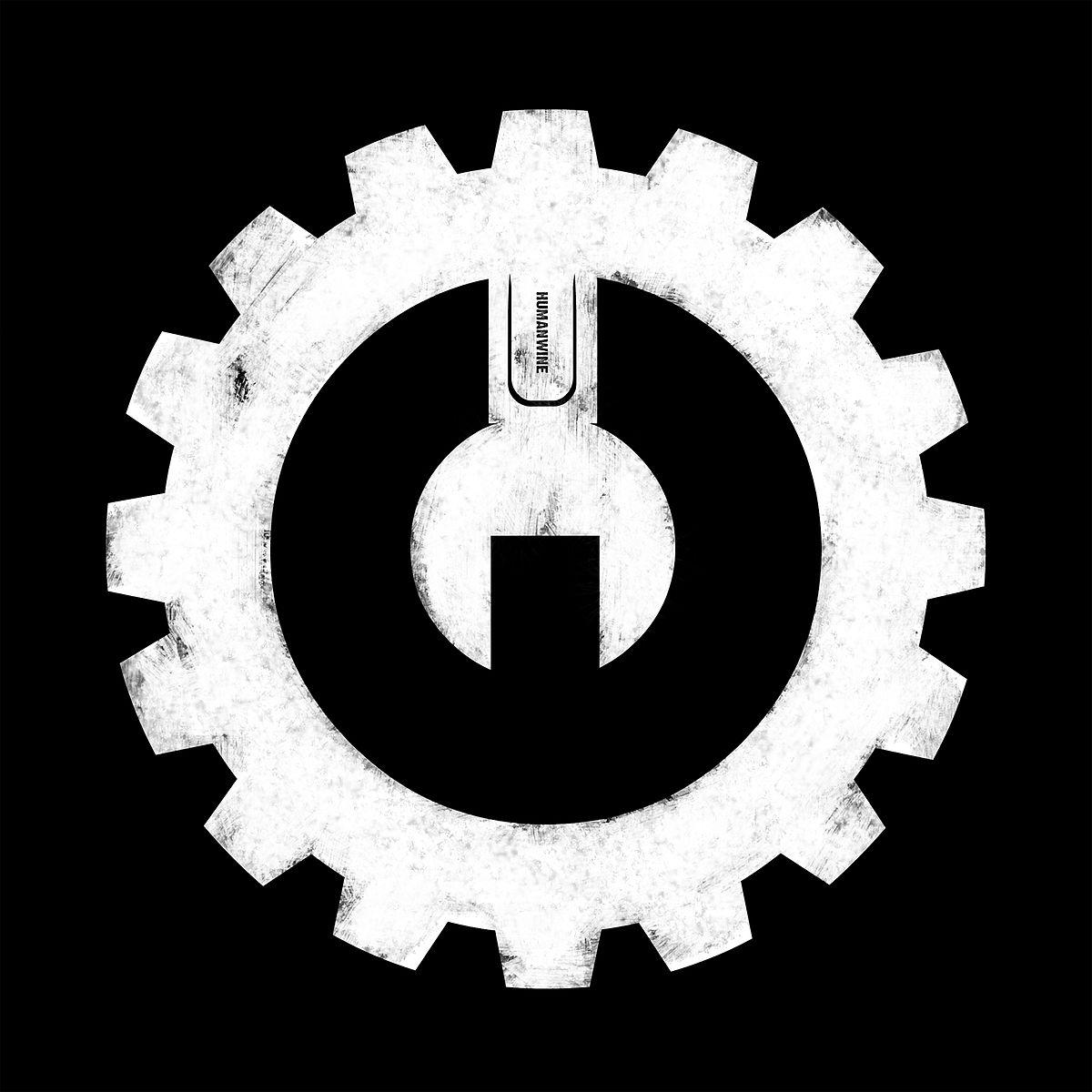 10x10 gear.jpg