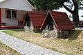 11456-Site Moulin de Beaumont - 005.JPG