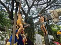 1153Holy Wednesday processions in Baliuag 48.jpg