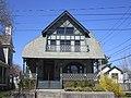117 Grand Ave., Saratoga Springs NY (1884) (8677943019).jpg