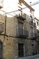118 Habitatge al c. Agoders 34.jpg