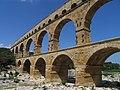 11 OCC - Gard - Pont Du Gard (2008-09-01 13-50-48).jpg