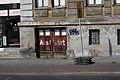 12-06-30-leipzig-by-ralfr-65.jpg