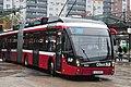 12-11-02-bus-am-bahnhof-salzburg-by-RalfR-23.jpg
