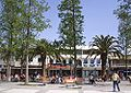 12. Plaza de Puente Alto.jpg