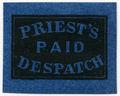 121L7 1851 Priest's Despatch - Paid (2c blue).jpg