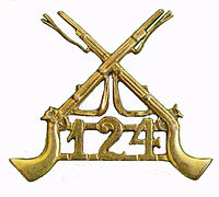124th Baluchistan Infantry badge.jpg