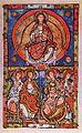 12th-century painters - Pentecost - WGA15840.jpg