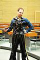 13-03-19-landtag-niedersachsen-by-RalfR-078.jpg